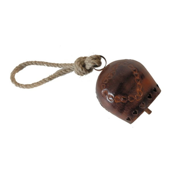 Dzwonek Bell Antique