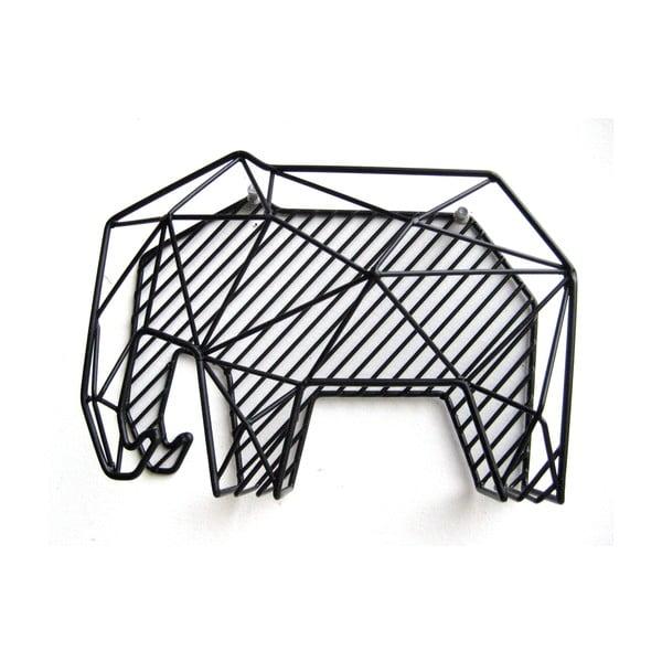Organizator Elephant