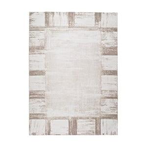 Beżowy dywan Universal Panka, 120x170cm