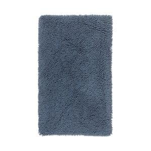 Szafirowy dywanik łazienkowy Aquanova Mezzo, 60x100cm