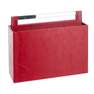 Gazetnik Red