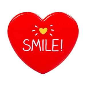 Lusterko kompaktowe Happy Jackson Smile