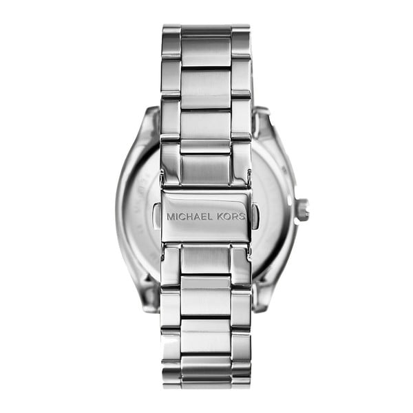 Zegarek Michael Kors MK6133