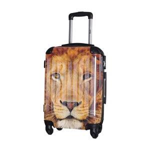 Walizka Lion, 41 l