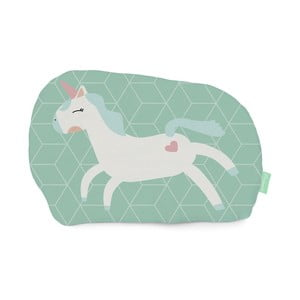 Poduszka Happynois Unicorn