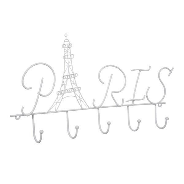 Haczyki Paris
