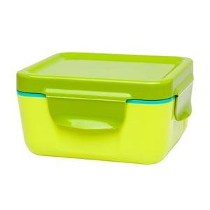 Pojemnik termiczny na żywność Aladdin 470 ml, zielony