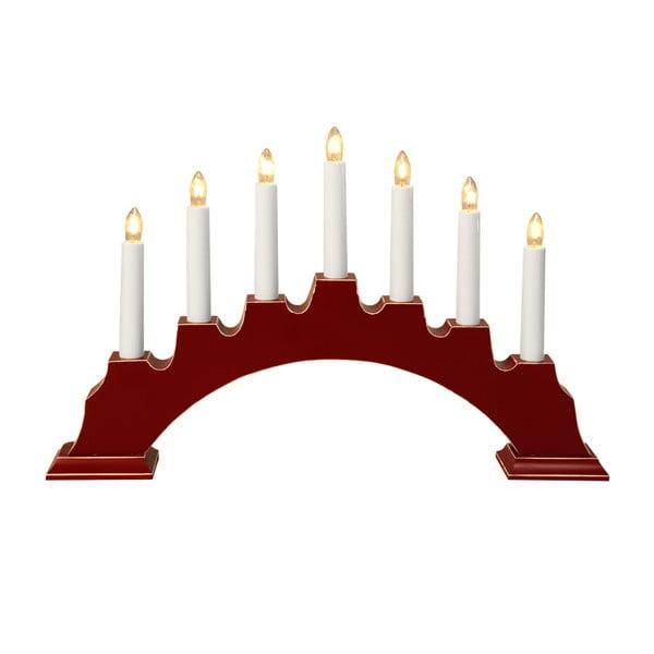 Świecznik LED Ottarp
