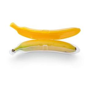 Pojemnik na banan Snips Banana Guard