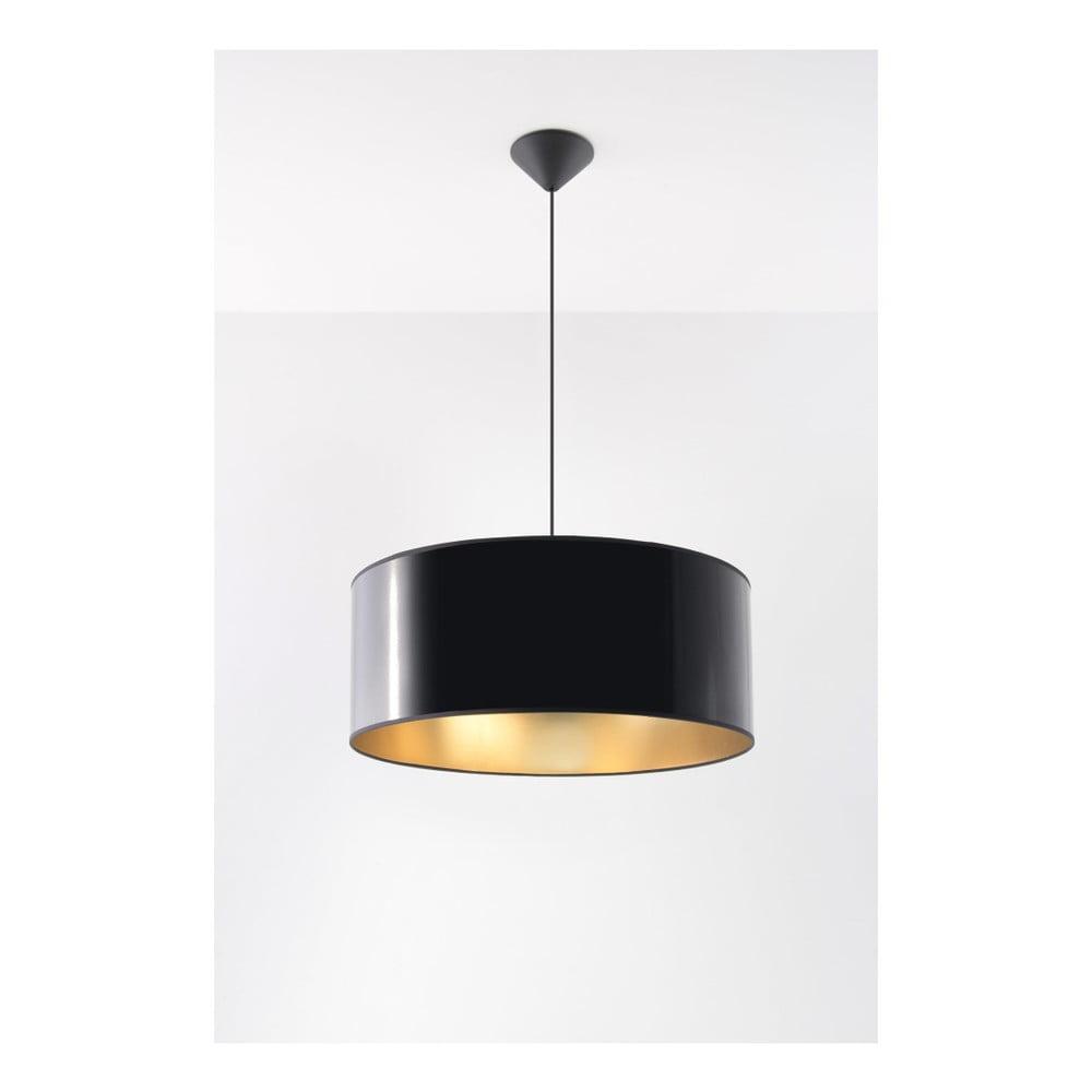 Lampa wisząca Nice Lamps Porto Grande