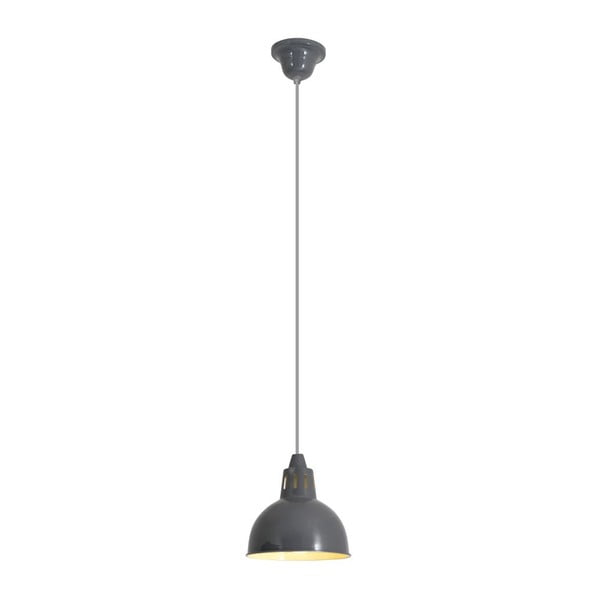Lampa wisząca Ziziphus Gray