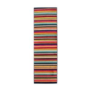 Chodnik Flair Rugs Spectrum Tango,60x230cm
