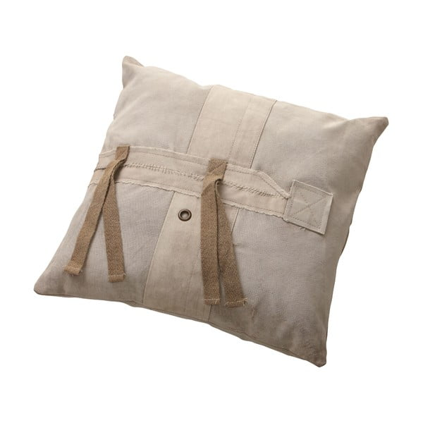 Poduszka Army Sofa White, 55x55 cm