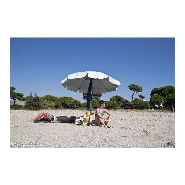 Parasol Kau Kiri Sand, 200 cm