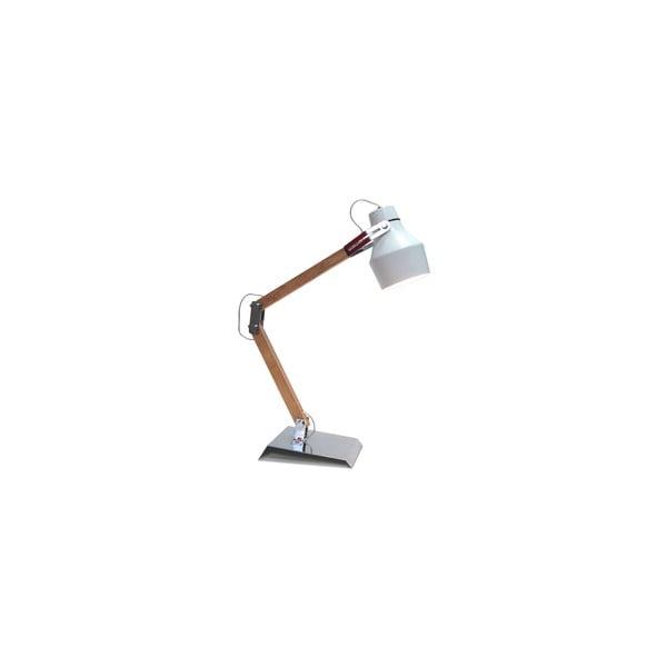 Lampa stołowa Tomasucci Peo