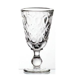 Kieliszek do wina Antic Line La Rochére Lyonnais, 230 ml