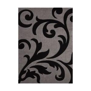 Dywan Melusine 429 Silver, 60x110 cm