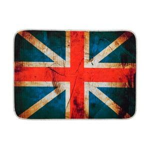 Wycieraczka Homedeblue Union Flag, 50x70 cm