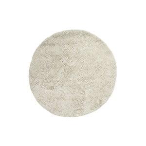 Dywan Snowdon Ivory, 150x150 cm
