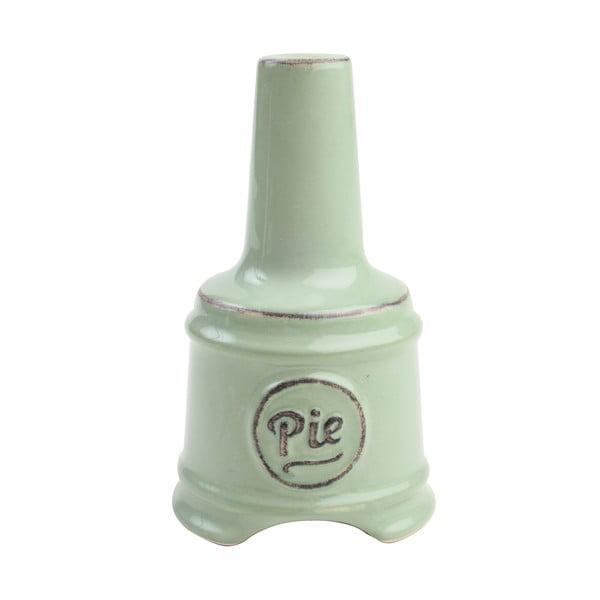 Ceramiczny lejek Pride of Place, zielony