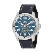 Zegarek męski Slazenger Blue