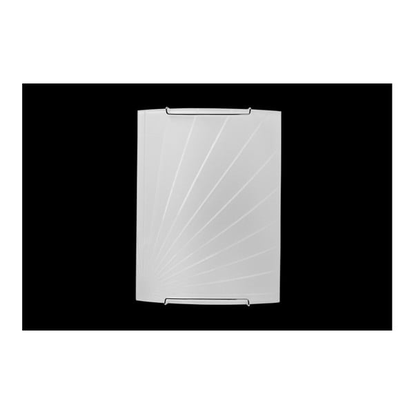 Kinkiet Nice Lamps Sinag Tall