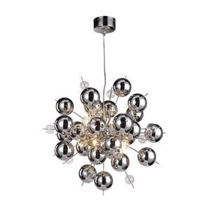 Lampa sufitowa Deco Balls Chrome
