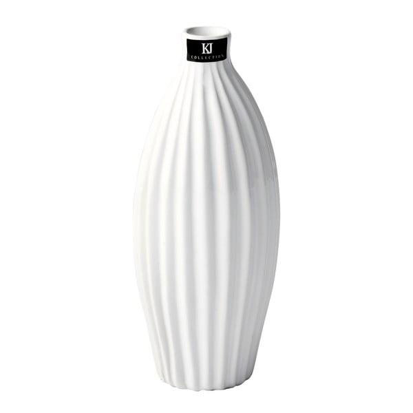 Ceramiczny wazon Dolomite 16 cm