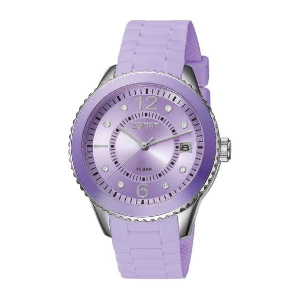 Zegarek damski Esprit 2023