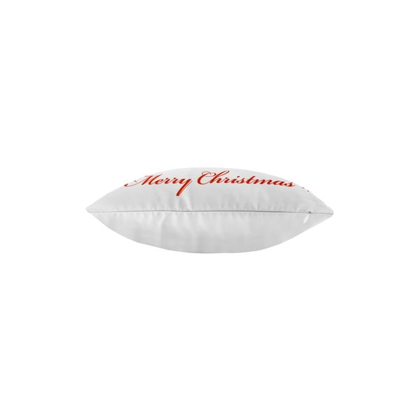Poszewka Christmas V30, 45x45 cm