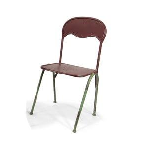 Krzesło Bistrot Rossa