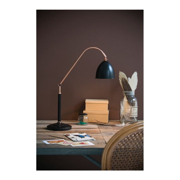 Lampa stołowa Spiritual