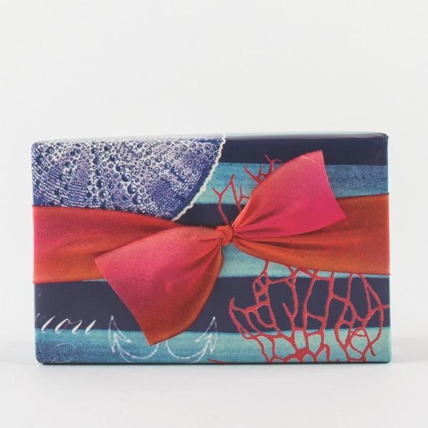 Mydło Beachcomber z kolekcji Seaside