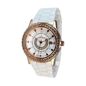 Zegarek damski Stella Maris STM15Z3