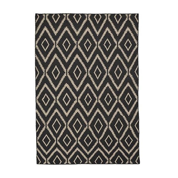 Ręcznie tkany dywan Kilim JP 26, 150x240 cm