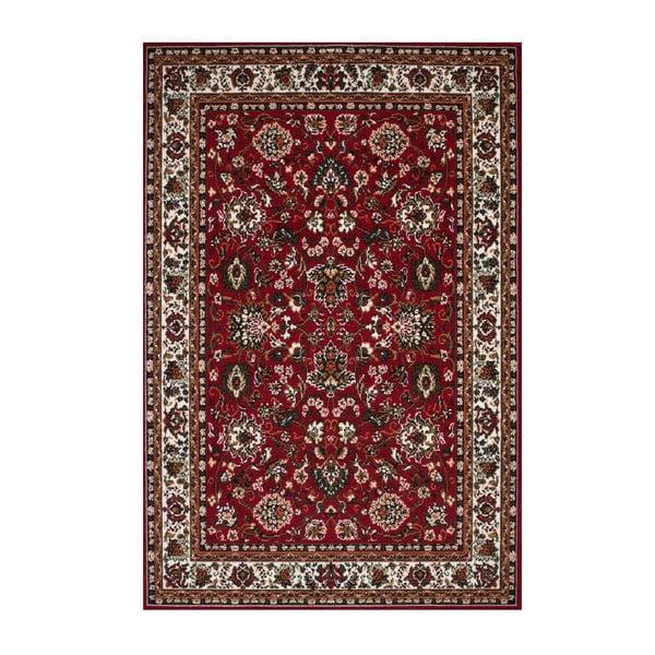Dywan Irshi Red, 120x170 cm