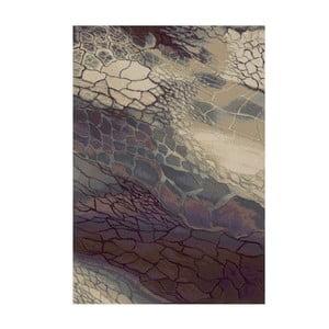 Dywan Gala, 120x170 cm, beżowy