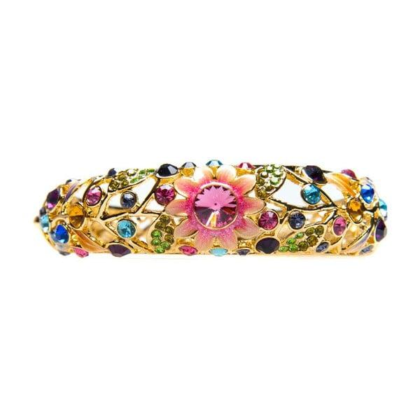 Bransoletka Rosa Multicolor