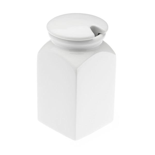 Cukiernica Simple, biała