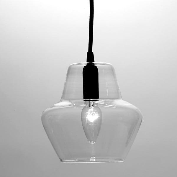 Lampa sufitowa Divers, 16x21 cm