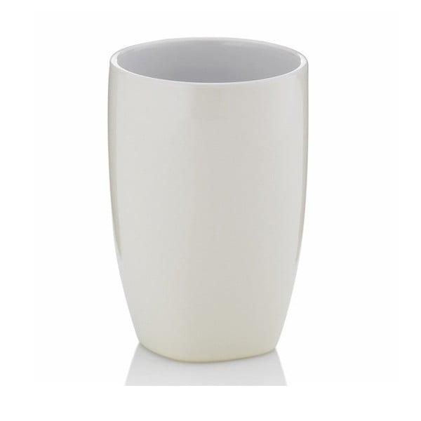 Ceramiczny kubek Kela Landora Vanilla