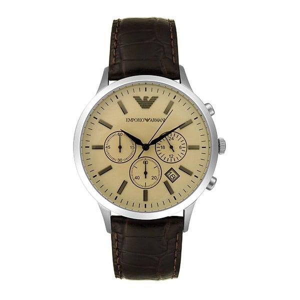 Zegarek męski Emporio Armani AR2433