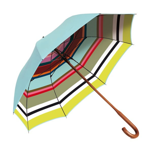 Parasol Verano