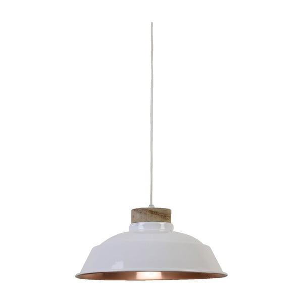 Lampa wisząca Sjoukje Wood