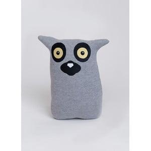 Poduszka Lemur