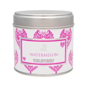 Świeczka zapachowa Spring Couture 40 godzin palenia, aromat arbuza