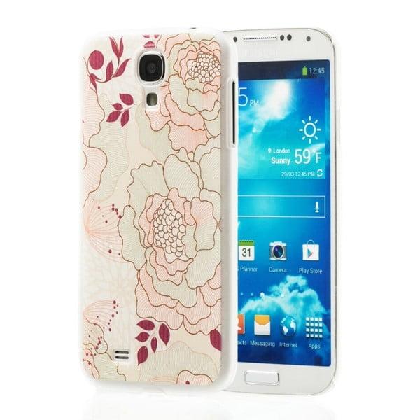 ESPERIA Phoenix na Samsung Galaxy S4