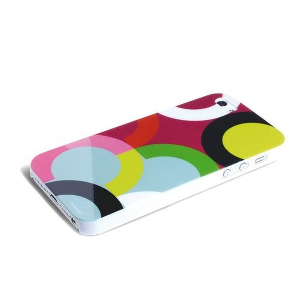 Etui na telefon iPhone 4/4S Cornet