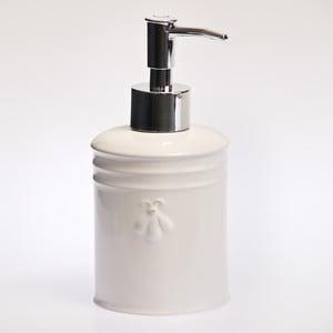 Dozownik mydła w płynie Ape
