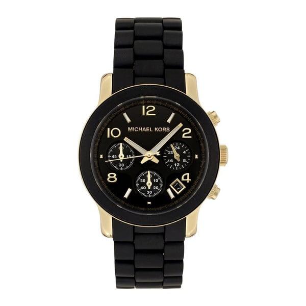 Zegarek Michael Kors MK5191